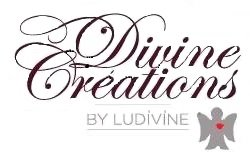 Divine creations